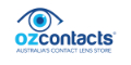 Oz contacts logo